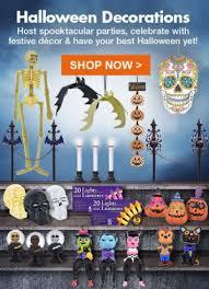 Dollar Tree Halloween Decorations Halloween Has Officially Arrived At Dollar Tree Ad Ann Eckhart