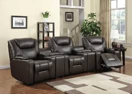 Electric Leather Sofa Where Is The Best Place To Buy Recliner Sofa 2 Seater Electric