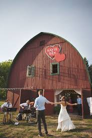 starting a wedding venue business best 25 barn weddings ideas on barn wedding