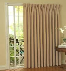 Curtains For Patio Doors Uk Curtains For Sliding Doors Curtains For Sliding Doors Decorating