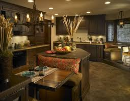 Island For A Kitchen Kitchen Create A Custom Diy Kitchen Island How To Decorate A