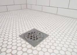getting closer to bathroom tile ideas bathroom tile ideas for a