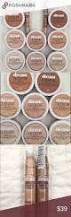 8 Cushion Maybelline Spring 2017 Release Liquid Foundations Maybelline