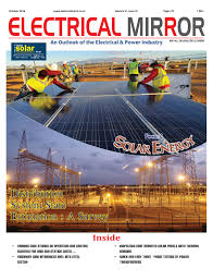 ieema journal july 2017 by ieema journal august 2015 by ieema issuu
