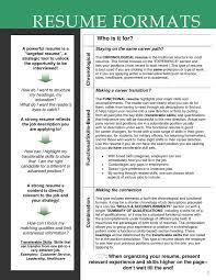 skills based resume template gallery of 10 skill based resume exle janitor resume skill