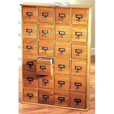 leslie dame media storage cabinet leslie dame storage cabinet leslie dame media storage cabinet uk