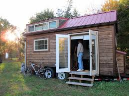 Tiny House Movement by Tiny House U2013 A Way To Live More Sustainable Minimalist Traveller