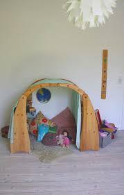 kuschelh hle kinderzimmer kuschelhöhle kinderzimmer selber bauen afdecker