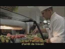 cap cuisine onisep cuisinier cuisinière onisep