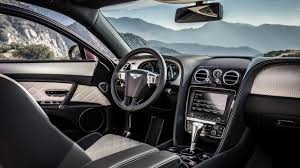 2015 bentley flying spur interior wallpaper bentley flying spur v8 s geneva auto show 2016 luxury