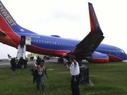 Southwest Flights Com by Southwest Fires Pilot After Lga Crash Business Insider