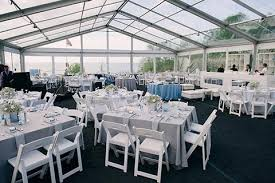 wedding tables and chairs rent tables chairs near me aable rents