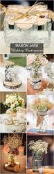 Inexpensive Wedding Centerpiece Ideas The 25 Best Cheap Centerpiece Ideas Ideas On Pinterest Wedding