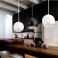 Modern Pendant Lighting Dining Room by Modern Art Lampe Promotion Shop For Promotional Modern Art Lampe