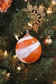 longhorn ornaments co op