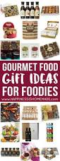 best 25 gourmet food gifts ideas on pinterest salts a love so