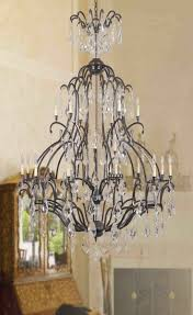 90 best wrought iron chandeliers images on pinterest wrought