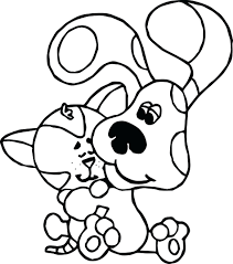 hello kitty coloring pages printable nerd beautiful miniature