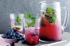 summer cocktail recipes best summer cocktails cocktail recipes tesco real food