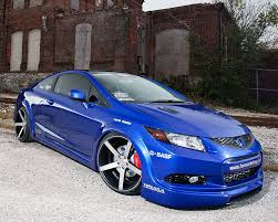 2016 honda civic coupe concept http top2016cars com 2016 honda
