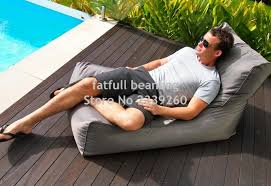 online get cheap beanbag hammock aliexpress com alibaba group