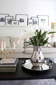 Wohnzimmer Deko Mit Fotos Die Besten 25 Klassische Wohnzimmer Ideen Auf Pinterest