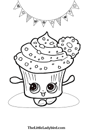 free sjopkins coloring pages thelittleladybird com