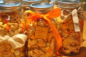 elizabeth s recipe box thanksgiving snack mix