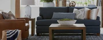 furniture stores in utah bassett home furnishings