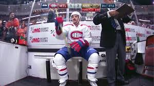 Andrew Shaw Meme - andrew shaw goes crazy whilst in the penalty box gif on imgur