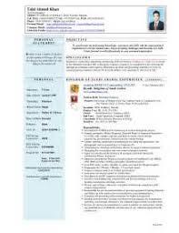 Best Website To Upload Resume by Gayle Heskiel Coo Vp Professional Services Resume Administrative