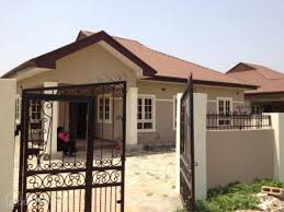 bungalow plans kenya bedroom design ideas on house and three in