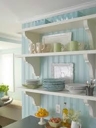 ideas for kitchen shelves 25 open shelving kitchens the cottage market