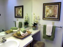 Bathroom Staging Ideas Colors 119 Best Home Staging Images On Pinterest Sell House Moving