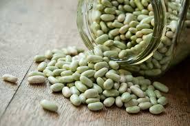comment cuisiner les legumes comment réduire le temps de cuisson des légumes secs