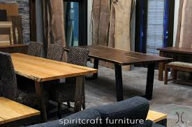 view wood craft furniture store home design ideas classy simple on