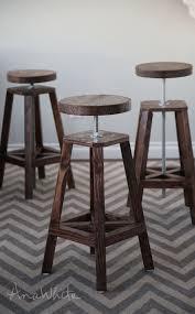 Extra Tall Bar Stools Furniture Threshold Bar Stools Counter Height Bar Stool