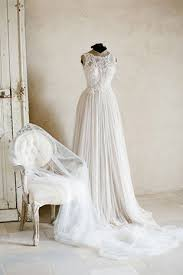 wedding dress prices wedding dress price guide what do wedding dresses cost