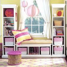 Window Seat Bench - magnificent bedroom window seat adorable inspirational bedroom