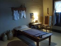 best 25 primitive bedroom ideas on pinterest rustic country