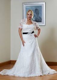 romantica wedding dresses 2010 alfred angelo closed it s doors what s a curvy to do