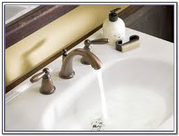 leaky moen kitchen faucet repair moen kitchen faucet leaking from top best faucets decoration