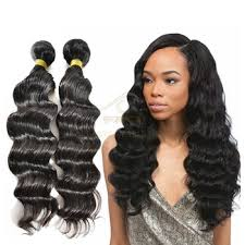 lastest hair in kenya new fashion latest hair weaves in kenya wholesale new hair styles