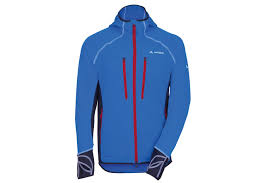 best mtb softshell jacket best softshell jackets reviewed 2016
