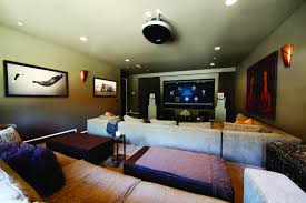 building a home theater home movie theater design dayton centerville kettering