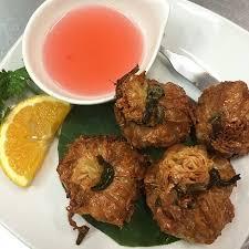 d8 cuisine ekkalak cuisine เอวอน ร ว วร านอาหาร tripadvisor