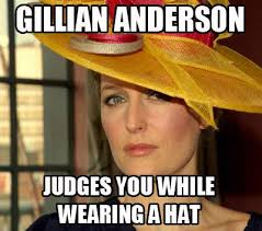 Anderson Meme - 8 celebrity moms bullied by joan rivers