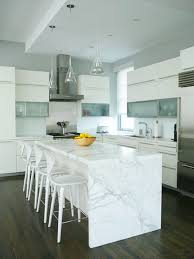 kitchen imposing white kitchen tops white marble kitchen tops