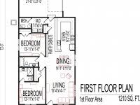 2 Bedroom House For Sale In East London Mortgage Calculator Bedroom Flat For In East London House Rent
