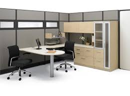 Modular Desks Home Office Modular Desk System Workstations And Systems Furniture Myofficeone